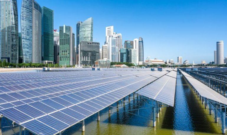 ebs-day-sostenibilidad